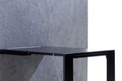 Stolik z obrazu