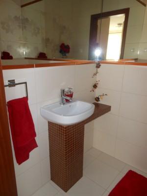 łazienka mała6