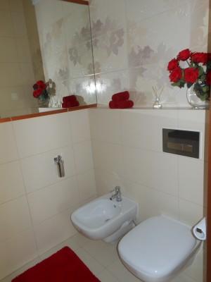 łazienka mała7